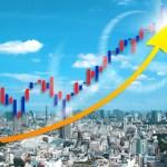 インデックス投資信託|ドルコスト平均積み立て運用の実績をブログで公開(2017年5月)