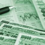 ヘッジファンド|一般の投資家がヘッジファンドに投資する方法