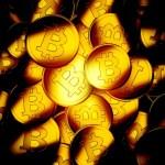 ビットコイン|ついに資産10倍超え!仮想通貨の運用実績(2017年8月)