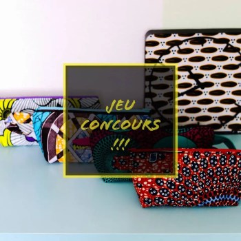 Concours Mania-Wax