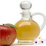 Descobertos novos usos do vinagre de maçã! Aprenda