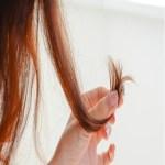 A solução natural para cabelos fracos, quebradiços e sem vida! Poderosa Máscara reconstrutora caseira! Aprenda!