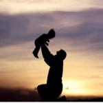 Querido pai!