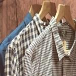 Dicas simples e caseiras para evitar que a roupa fique amassada
