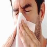 Dicas naturais que aliviam os sintomas da rinite alérgica! Aprenda.