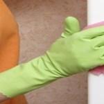 Dicas de como limpar a borracha da geladeira, Aprenda…
