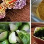 Alimentos que as células cancerígenas odeiam, Veja!