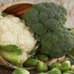 Forma mais saudável de cozinhar os vegetais sem perder os nutrientes.