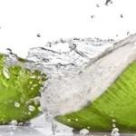 Água de coco: Rejuvenesce a pele, hidrata o corpo e devolve a beleza aos cabelos ressecados, Veja!