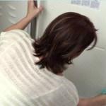 Como desinfetar a geladeira com apenas 5 passos simples