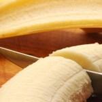 Conheça alguns problemas que as bananas resolvem melhor que os comprimidos.