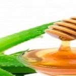 Solução natural para fortalecer o corpo e renovar o sistema imunológico.