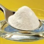 """Razões pelas quais o bicarbonato de sódio tem se tornado o """"pesadelo"""" da indústria farmacêutica."""