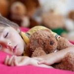 Psiquiatras confirmam que as crianças que não tem horário certo para dormir têm mais problema de comportamento