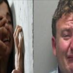 Homem ao estuprar uma jovem mulher, quando a penetrou, teve grande surpresa dolorosa. Saiba tudo!