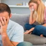 Homem não entende porque a sua noiva está sempre cansada. Até que descobre isto…