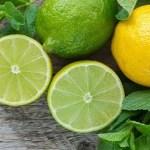 Limão emagrece sim: aprenda a usar a fruta para queimar gorduras.