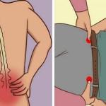 Sofre com a dor ciática? Faça isso, desbloqueie o nervo e alivie a dor em minutos!