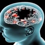 Evite o Alzheimer: apenas 1 exercício, todas as noites antes de dormir