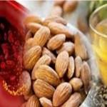 8 alimentos que ajudam a limpar as artérias