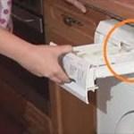 Os truques das lavanderias – 3 segredos para as roupas ficarem mais brancas e como novas!