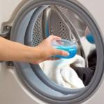 Truques das lavanderias – 3 segredos para as roupas ficarem mais brancas e como novas!