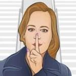 10 Hábitos que distinguem as pessoas Burras das Inteligentes! O Nº 5 dá o que Pensar!