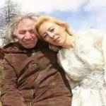 Ela casou-se com ele por Dinheiro, quando ele morreu… as pessoas perceberam que ele era um Gênio!