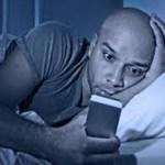 8 coisas que você nunca deve fazer antes de ir dormir