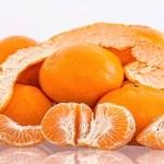 Chá de cascas de tangerina: você nem imagina o bem que lhe pode fazer!
