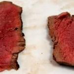 Estes são os 6 alimentos que segundo os especialistas devemos evitar! Eles nunca comeriam!