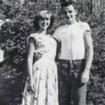 Filha foi proibida pela mãe de casar com o namorado. 60 anos depois, recebe esta carta