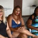 Mulheres de Tambaú, SP, criam grupo para estimular a autoestima
