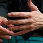 Conheça os 6 motivos pelos quais usar aliança de casamento é mais importante do que poderia imaginar