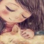"""A importância de ensinar as crianças a dizer: """"por favor!"""", """"obrigado!"""" e """"bom dia!""""."""