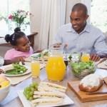 Almoço de domingo: A tradição de família que precisamos trazer de volta