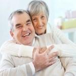 Homens que casam com mulheres resmungonas são mais felizes e saudáveis