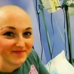 Erro médico faz mulher retirar os seios mesmo sem ter câncer