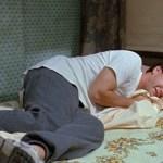Os homens não exageram quando estão gripados, diz pesquisa