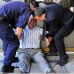 Empresário vai pagar pensão a idoso visto chorando por não ter recebido aposentadoria