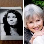 Apaixonaram-se no ensino médio, mas tiveram que esperar 45 anos para ficar juntos