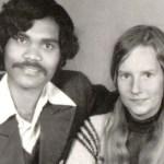 A incrível história de amor do homem que pedalou da Índia até a Suécia em busca da mulher amada