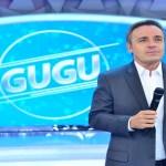 Postagens de famosos lamentam acidente de Gugu Liberato
