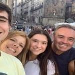 Família do apresentador Gugu Liberato autoriza doação dos órgãos