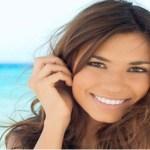 Estudo revela que as mulheres são mais atraentes e bonitas depois dos 30 anos