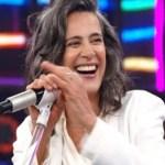 Internautas estão inconformados com a verdadeira idade da cantora Simone