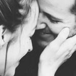 Estes são os dois maiores luxos da vida: ter saúde e estar com aqueles que amamos