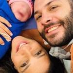 Mãe de Isabella Nardoni deu à luz a uma menina