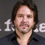 Murilo Benício relembra papel de sucesso na novela Avenida Brasil