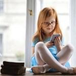 Pesquisas revelam que o sedentarismo infantil está se tornando uma epidemia preocupante